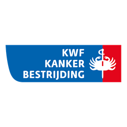 The Dutch Cancer Society (KWF Kankerbestrijding)
