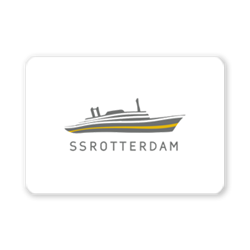 ss Rotterdam official Athletes hotel